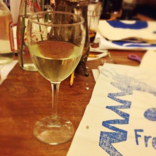 wine_jainaminton