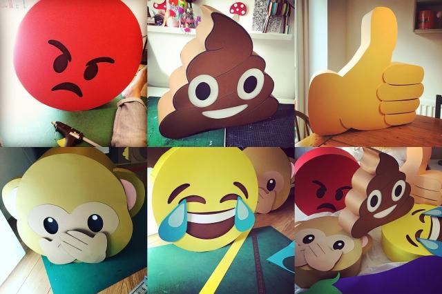 Emojis_INSTA_JainaMInton